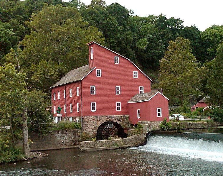 red-mill-museum-village_15